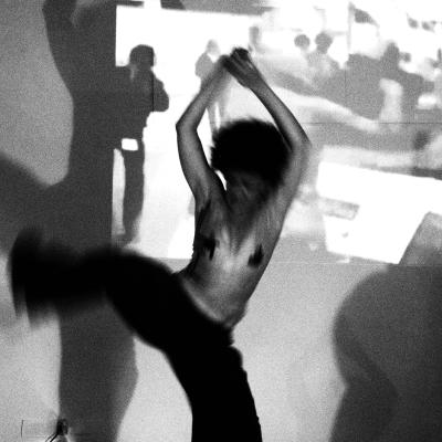 danza-federicapaola-capecchi-metaborg