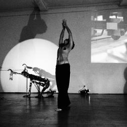 danza-federicapaola-capecchi-metaborg-spazio-tadini